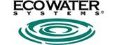 ecowater-systems
